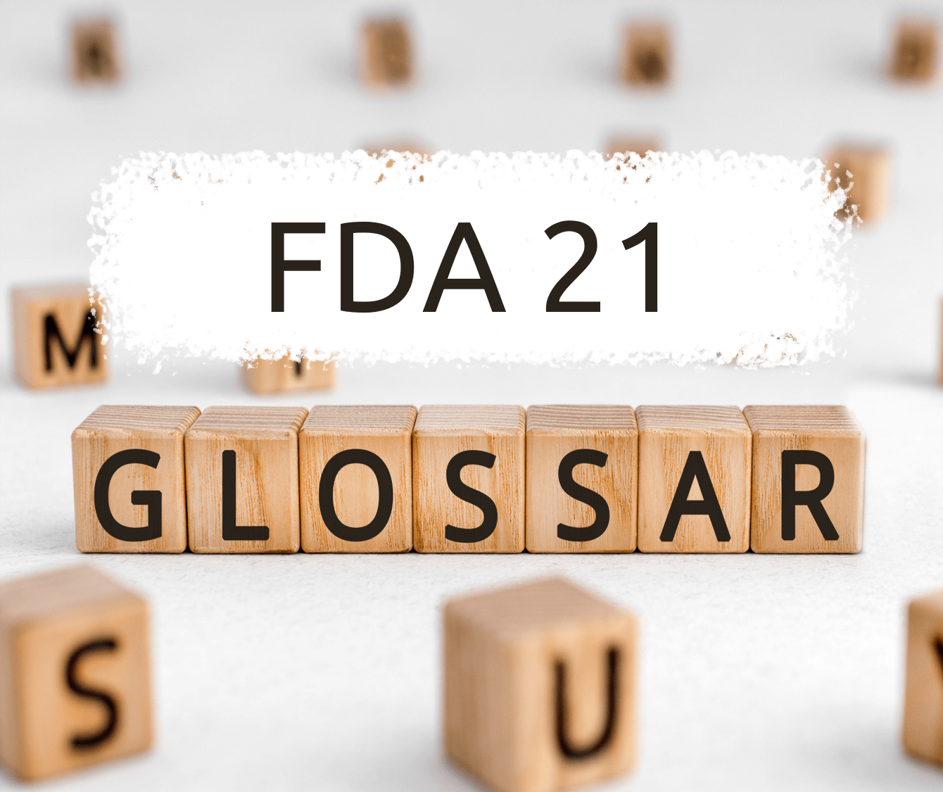 Read more about the article FDA 21 CFR Part11