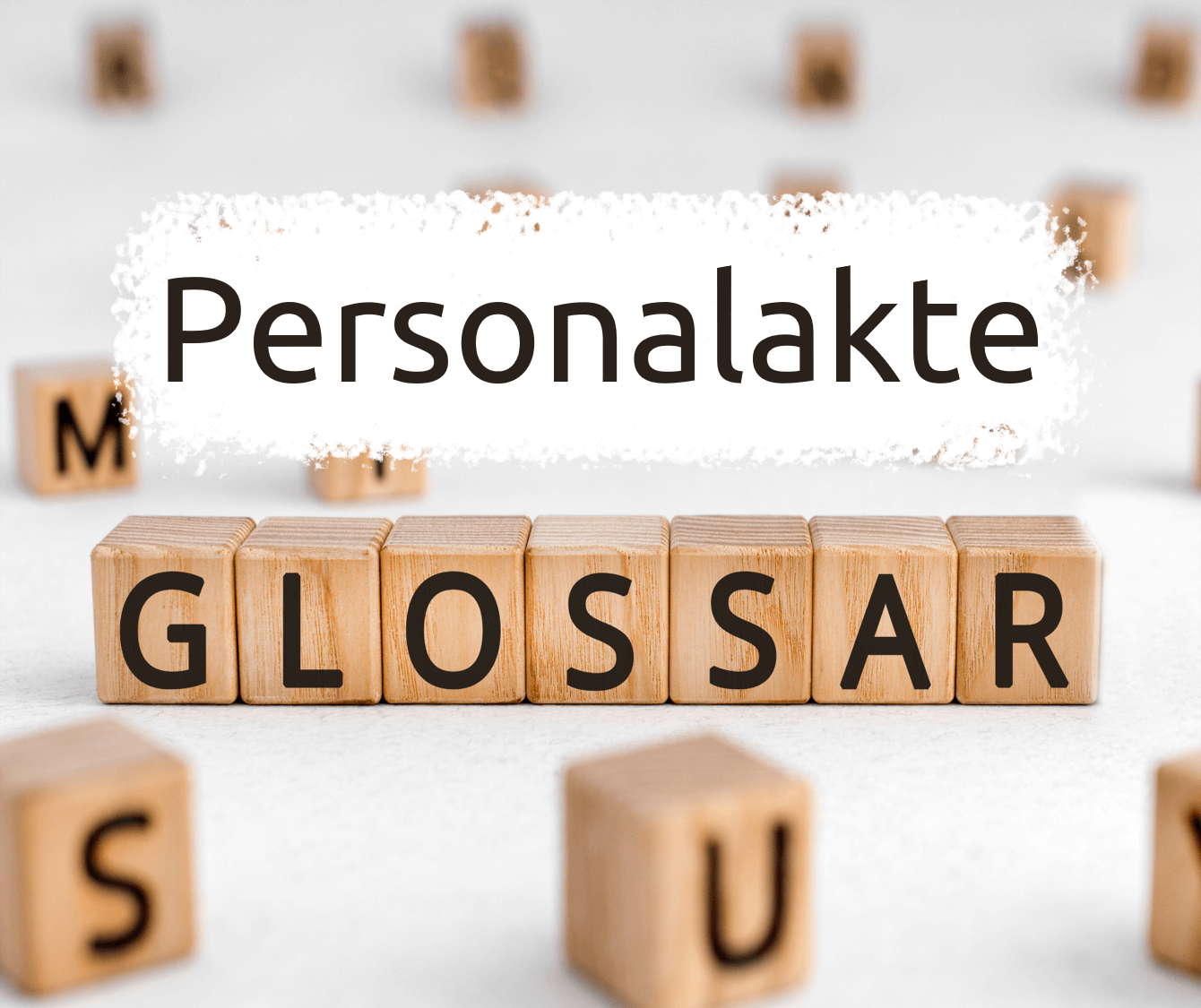 Read more about the article Personnel File (digital)