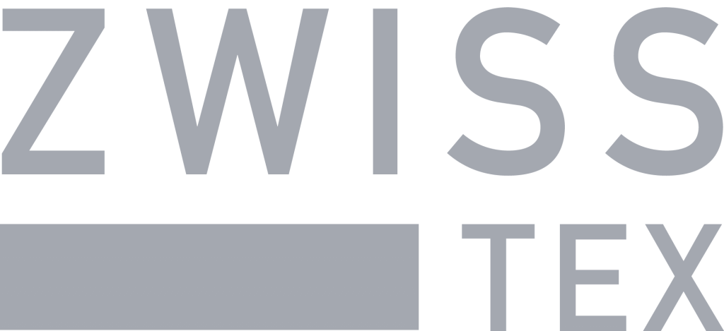 Illustration of the zwissTEX logo