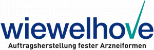 Illustration of the wiewelhove logo